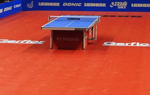 Le Revetement De Sol Des Champions Gilles De Retz Tennis De